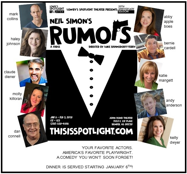 Rumors Cast.jpg