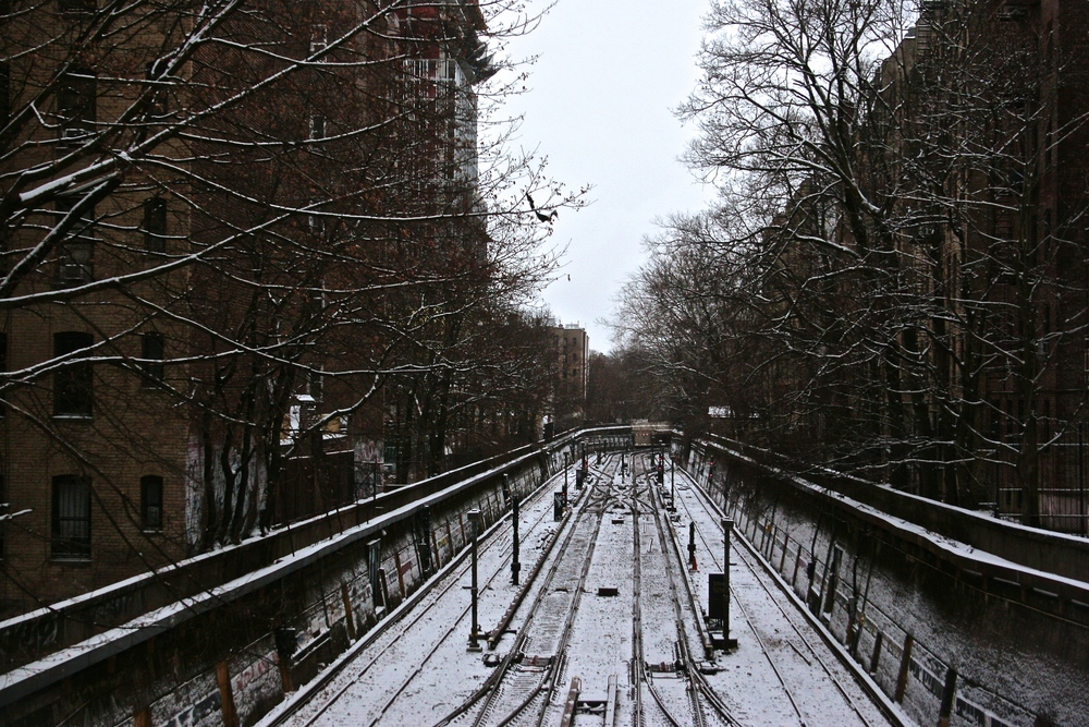 ny-subway-tracks-in-snow-webecurry.jpg