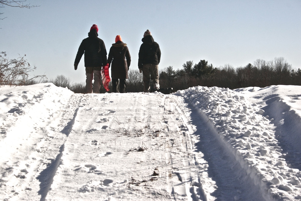 family-sledding-in-maine.jpg