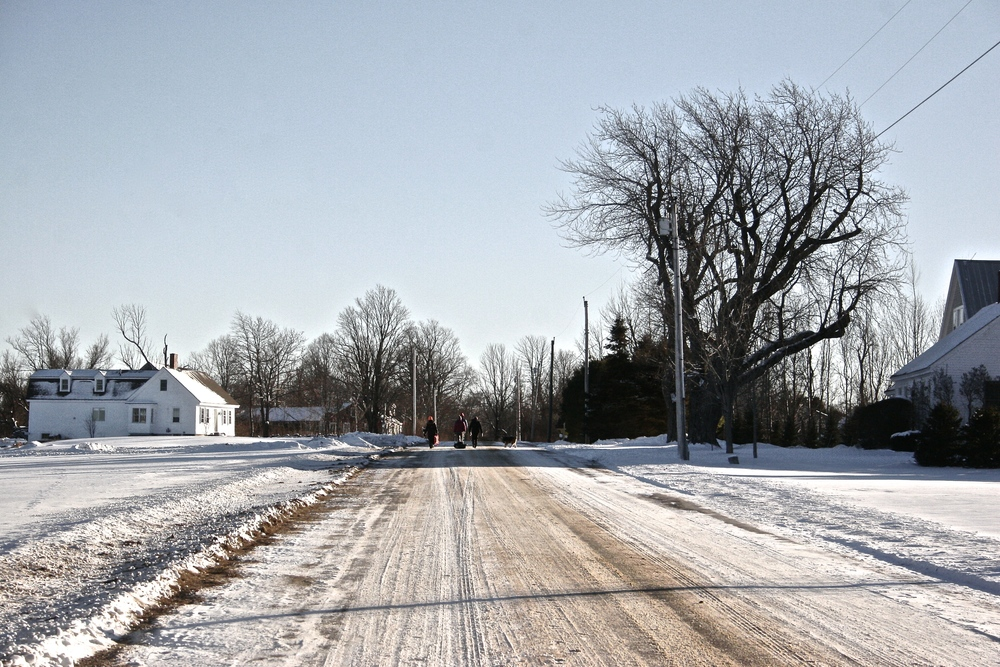 turner-maine-in-winter.jpg