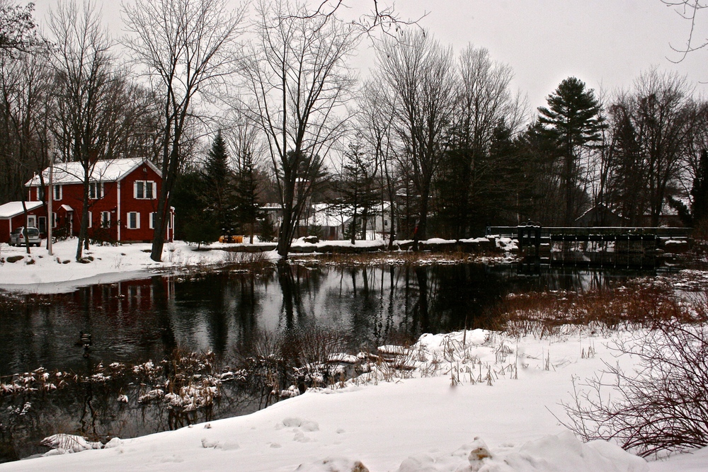river-in-brigton-maine-in-winter.jpg