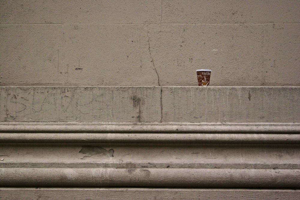 coffe-cup-on-ledge-nyc.jpg