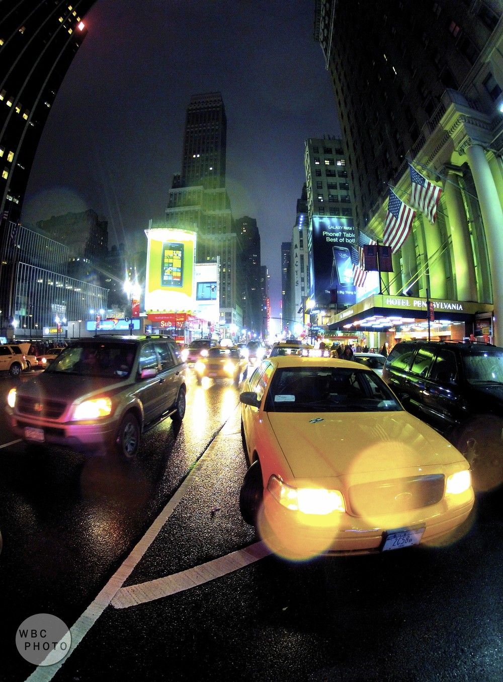 neon-lights-nyc-gopro-wbc.jpg