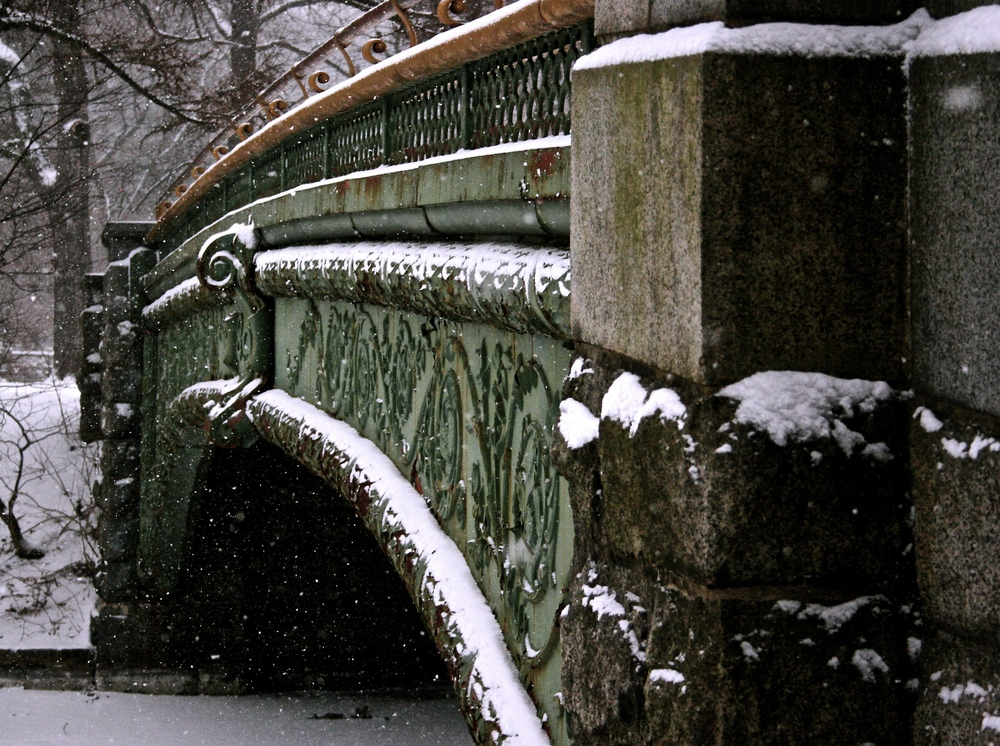 snow-covered-bridge-prospect-park-wbc.jpg