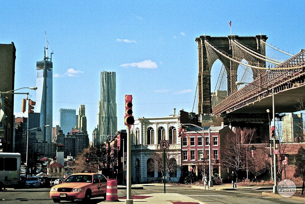 downtown-brooklyn-freedom-towerwbc-film.jpg