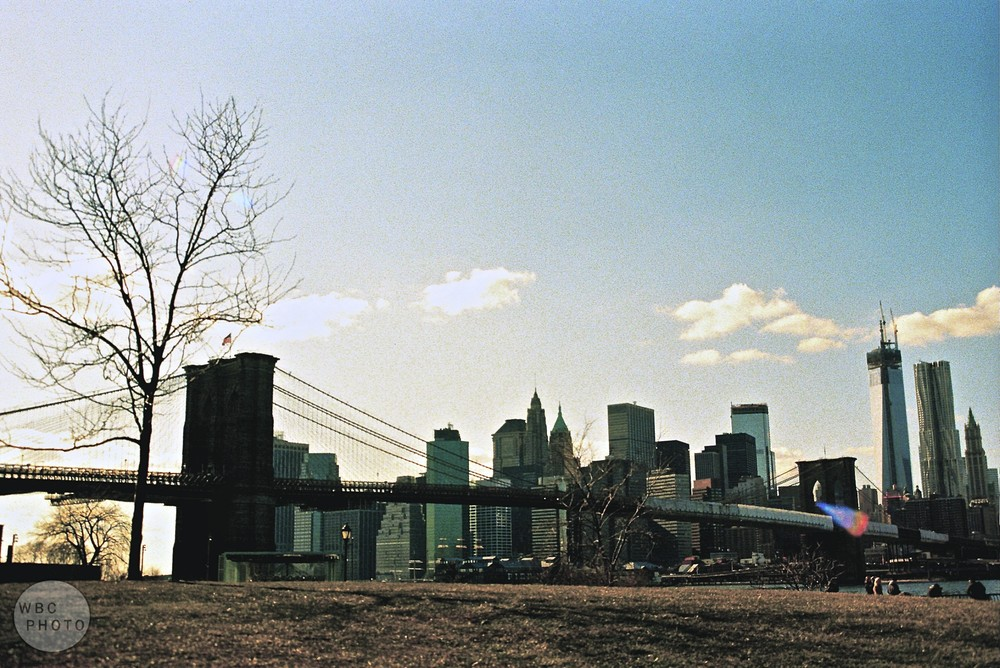 brooklyn-bridge-park-sunset-wbc-film.jpg