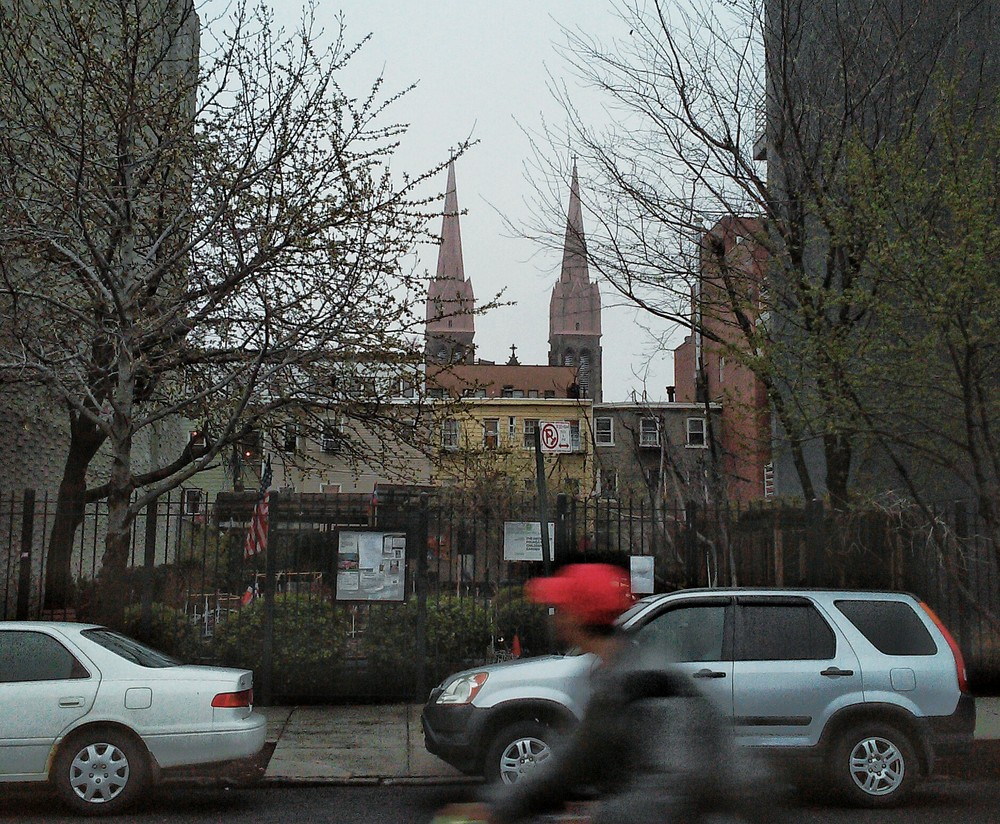 church-in-brooklyn-wbc.jpg