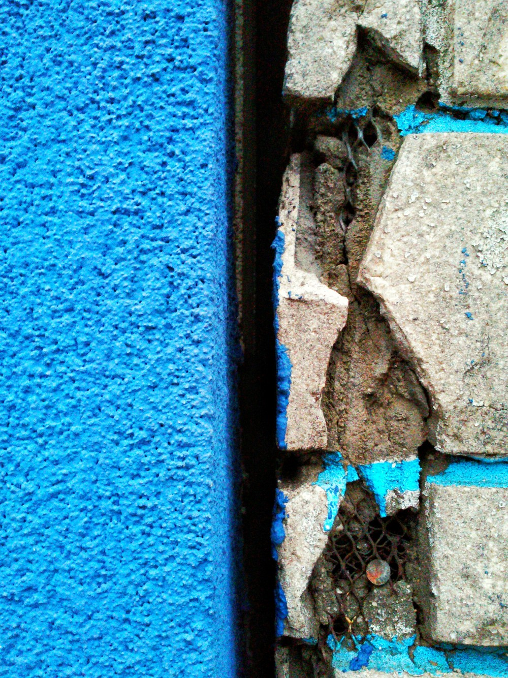 new-blue-wall-next-to-old-wall-wbc.jpg