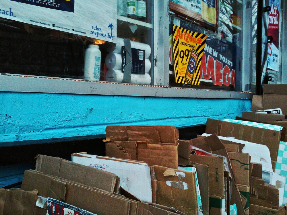 Bodega-Window-with-Boxes-wbc.jpg