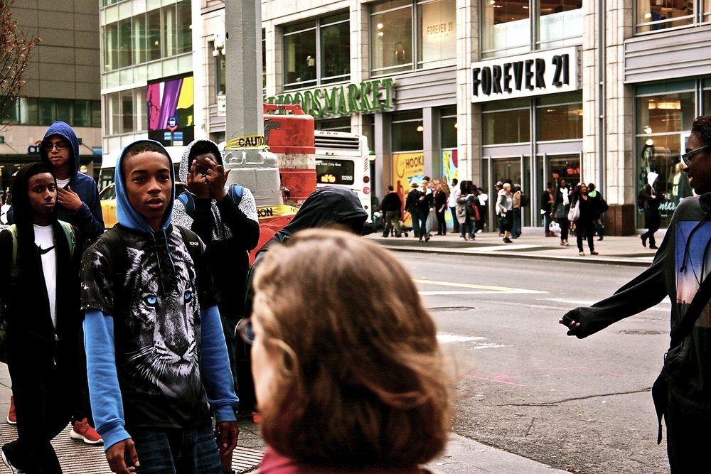 wbc-nyc-crosswalk.jpg