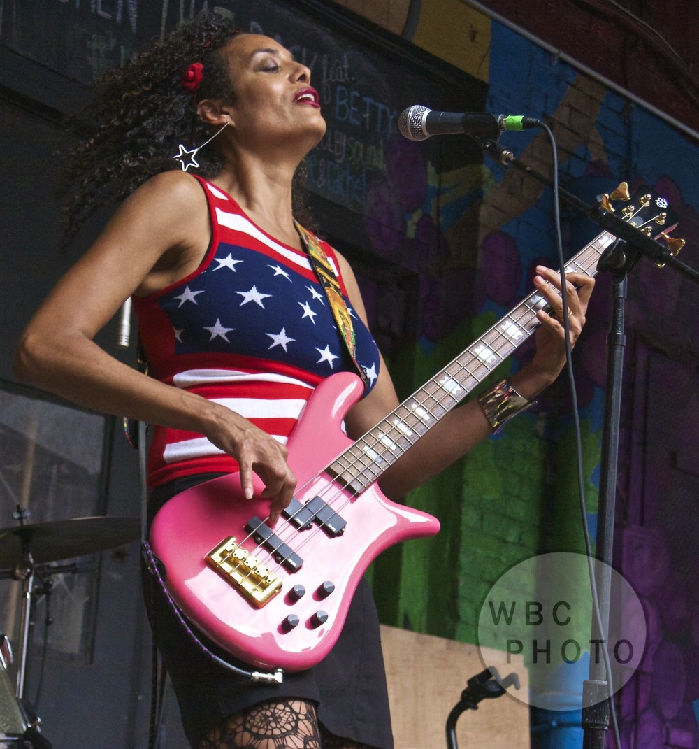 betty-band-city-winery-nyc-wbc.jpg