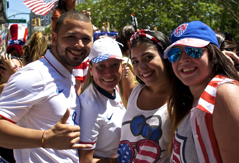 u.s.-womens-soccer-team-ticker-tape-parade-wbc.jpg