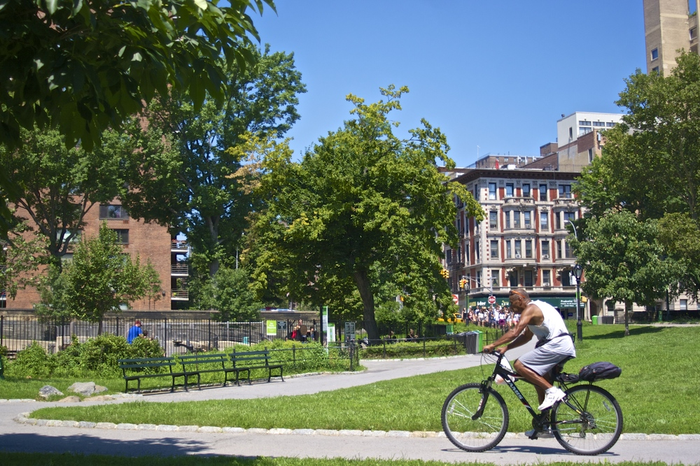 biking-in-central-park-nyc-street-timeframes-wbc.jpg