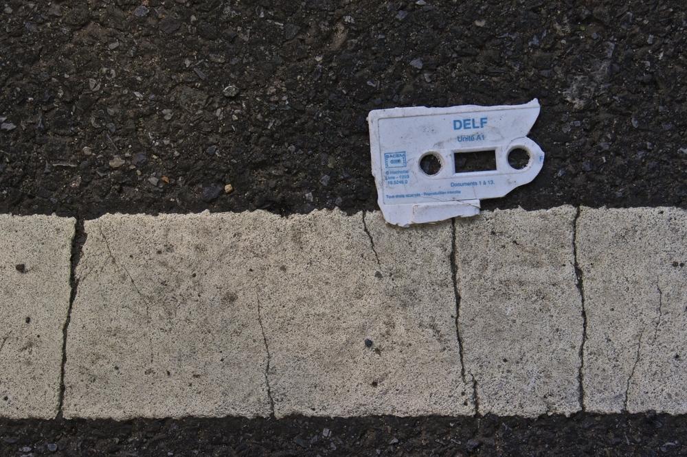 smashed-cassete-tape-nyc-street-timeframes-wbc.jpg
