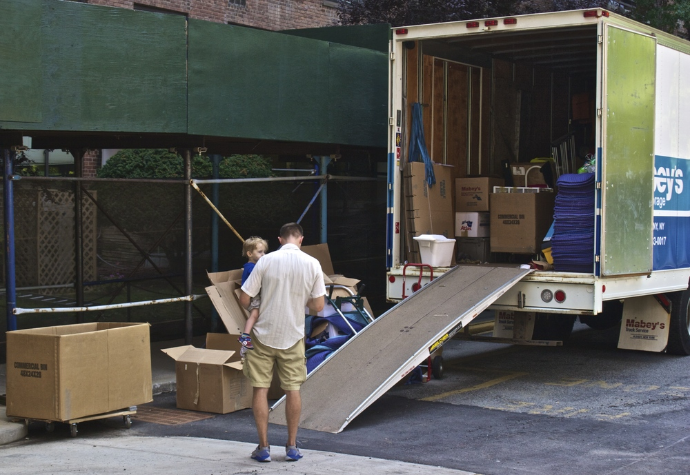 moving-day-nyc-street-timeframes-wbc.jpg