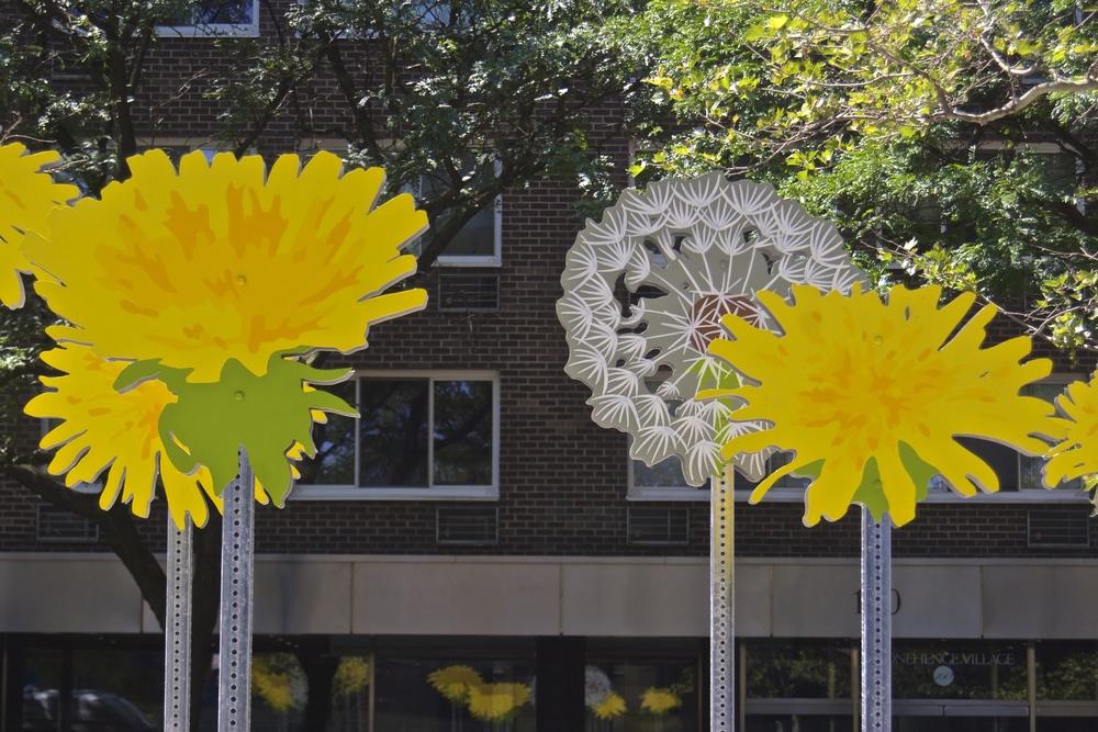 art-installation-nyc-street-timeframes-wbc.jpg