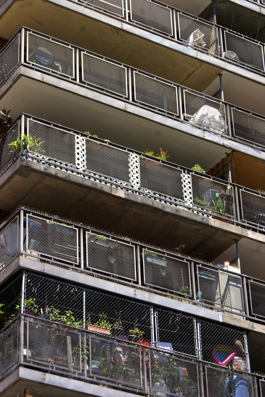 balconies-nyc-street-timeframes-wbc.jpg