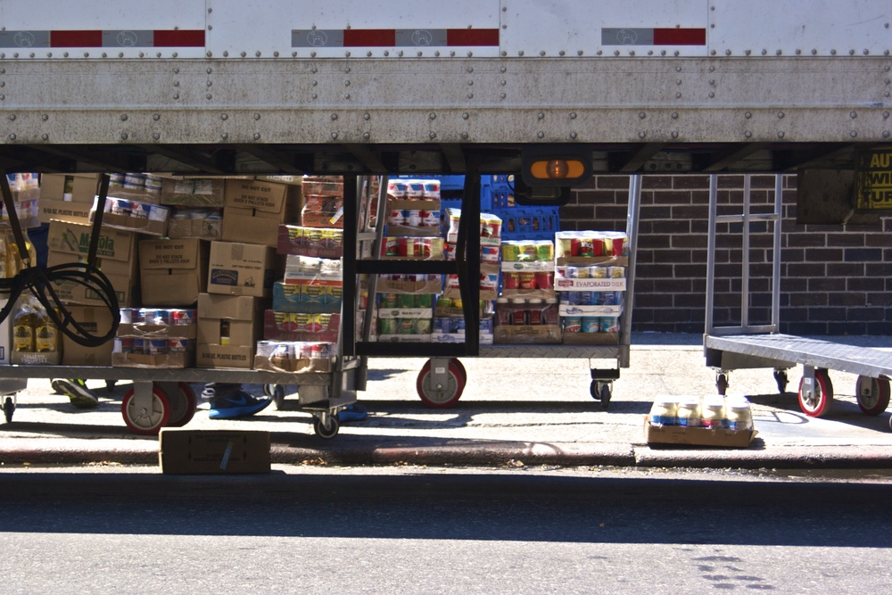 truck-unloading-nyc-street-timeframes-wbc.jpg
