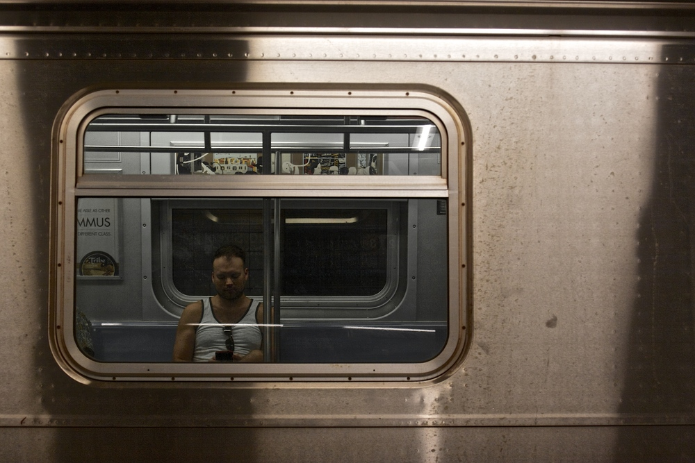 man-in-nyc-subway-timeframes-wbc.jpg