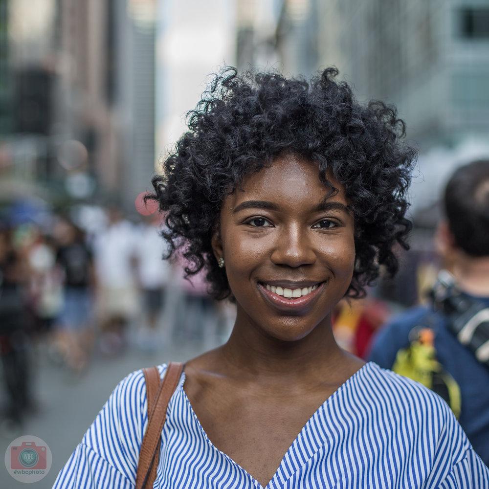 NYC Street Portraits Vol 1-WBC Photo 2017-3.jpg