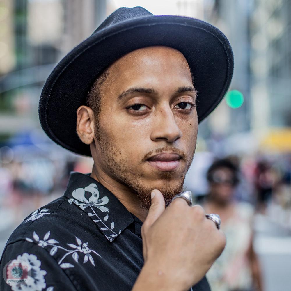 NYC Street Portraits Vol 1-WBC Photo 2017-7.jpg