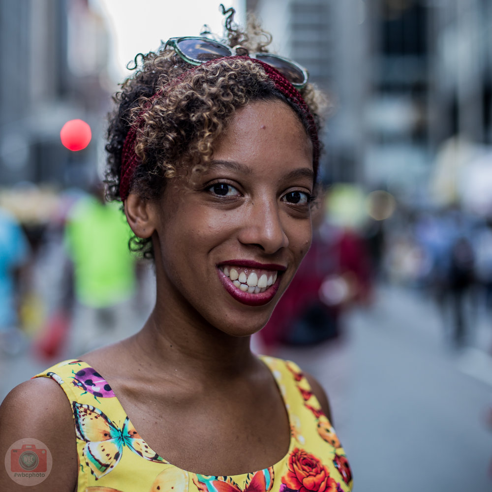 NYC Street Portraits Vol 1-WBC Photo 2017-10.jpg