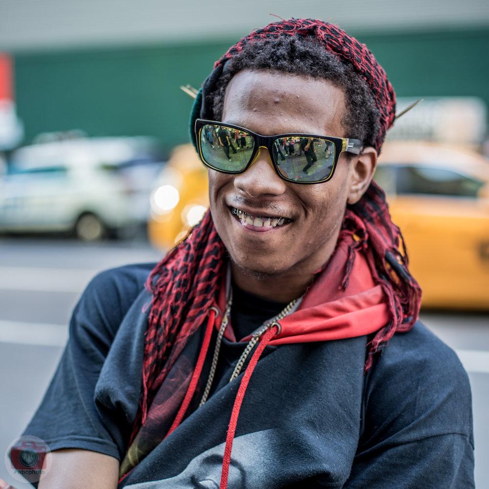 NYC Street Portraits Vol 1-WBC Photo 2017-18.jpg