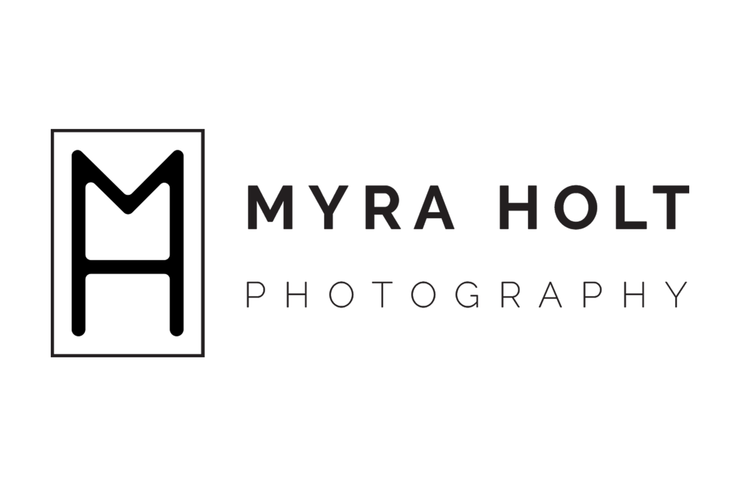 Myra Holt Photography