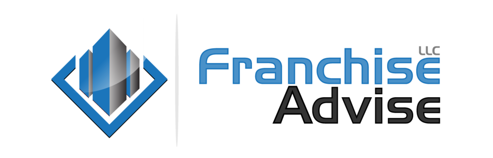 Franchise Advise, provides a complimentary service to help entrepreneurs and business owners meet their personal and professional goals.   ·      Have you ever thought of expanding through the acquisition of a franchise?   ·      Could your business become the next HOT franchise concept?   Let Franchise Advise guide you through the process.  They represent over 425 brands of franchises and businesses that span 70 different categories.