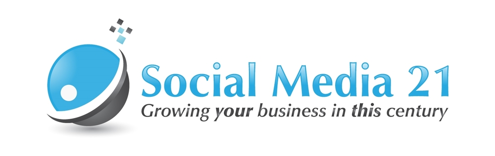 Is your business visible in the world of Social Media Marketing? Social Media marketing is the fastest growing marketing tool ever and if your business doesn't have a presence you are missing out. Facebook alone has 1.5 billion daily users, Linked In is a valuable business resource and Twitter gets your message out fast and to the point.   Social Media 21 can help your business compete in the world of Social Media marketing. We work with over 250 different industries in 11 countries. Let us help you get the word out about your business in this new age of technology.   BUSINESS FACEBOOK PAGES - LINKED IN - TWITTER - SEO - SEM - PROFFESIONAL WRITERS - GRAPHIC ARTISTS - WEEKLY POSTING TO ALL SOCIAL MEDIA CHANNELS - COPY RIGHT PROTECTED PICTURES - BLOGS - EMAIL CAMPAIGNS - WEB SITE DEVELOPMENT - REAL TIME ANALYTICS - TURN KEY AND AFFORDABLE SOLUTIONS FOR YOUR SOCIAL MEDIA MARKETING NEEDS