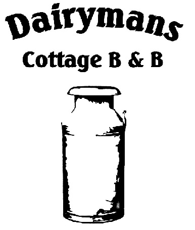Dairymans Cottage B&B