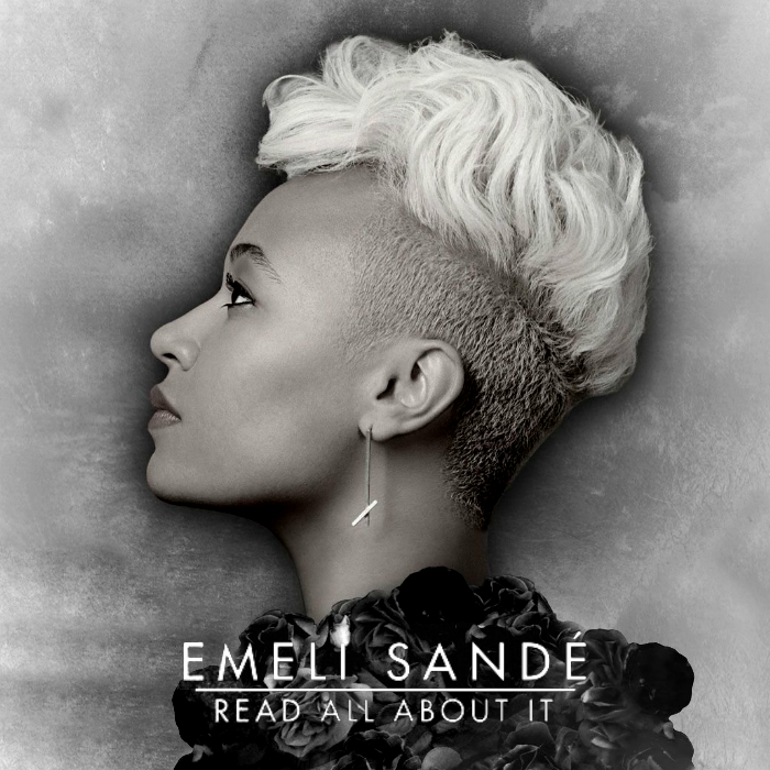 Emeli Sande - Read All About It