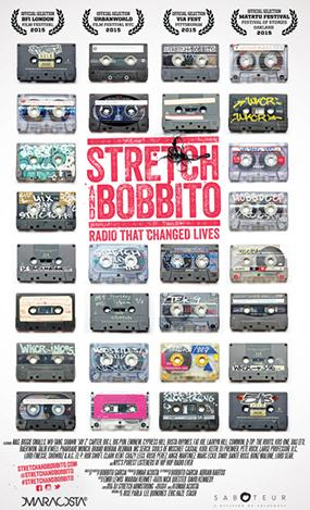 stretch__bobbito_poster_285.jpg