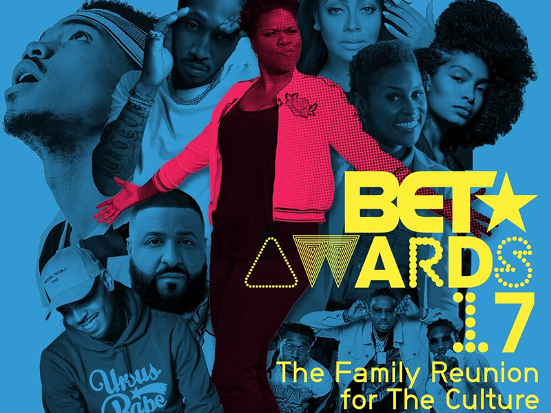 bet-awards-2017.jpg