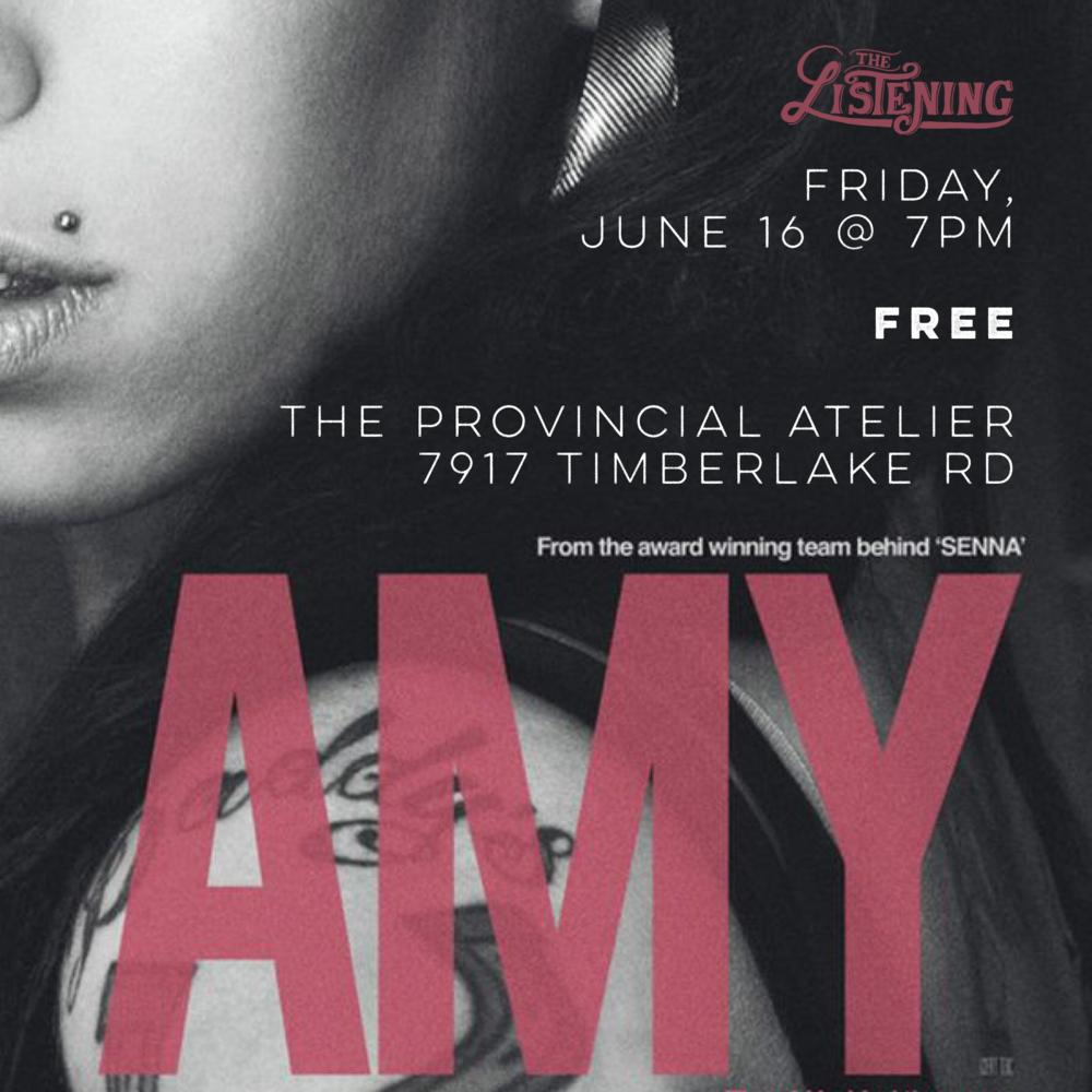 MovieNight_Amy.png