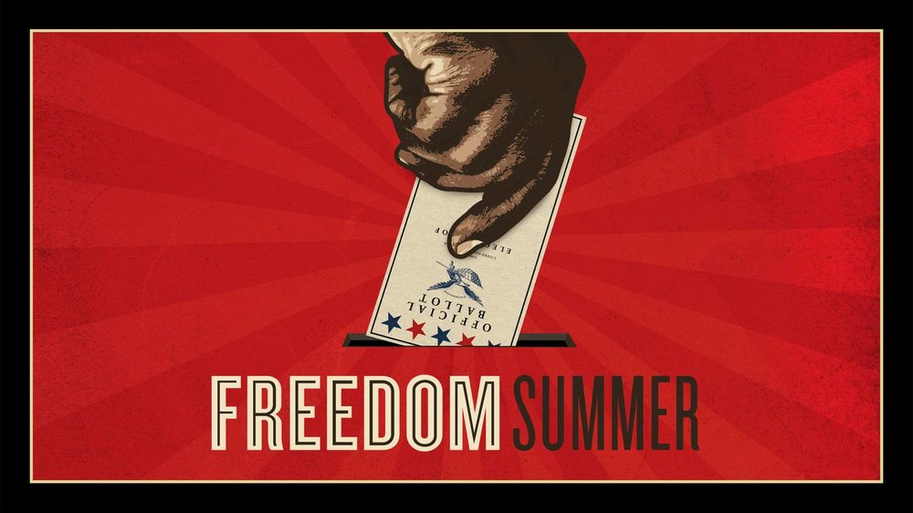film-freedom-summer.jpg