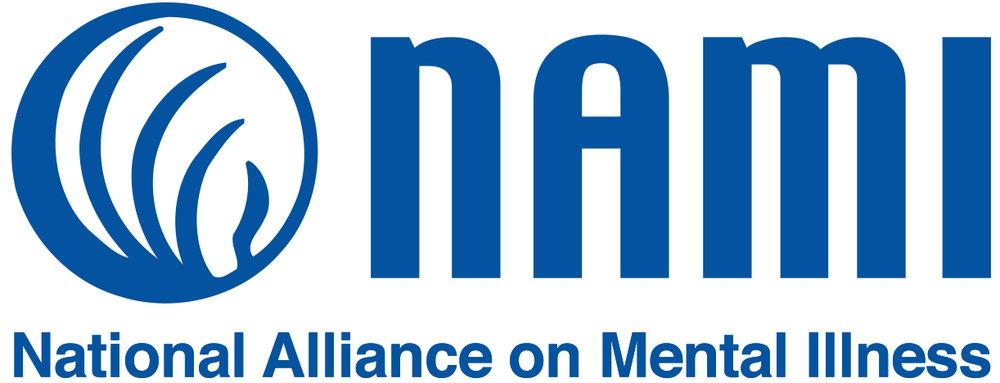 nami-logo-blue.jpg