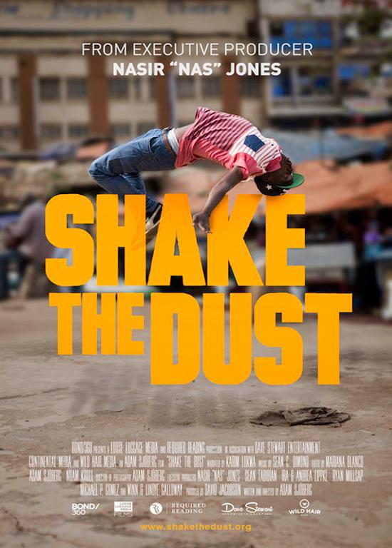 shake-the-dust-poster.jpg