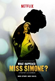 what happened miss simone.jpg