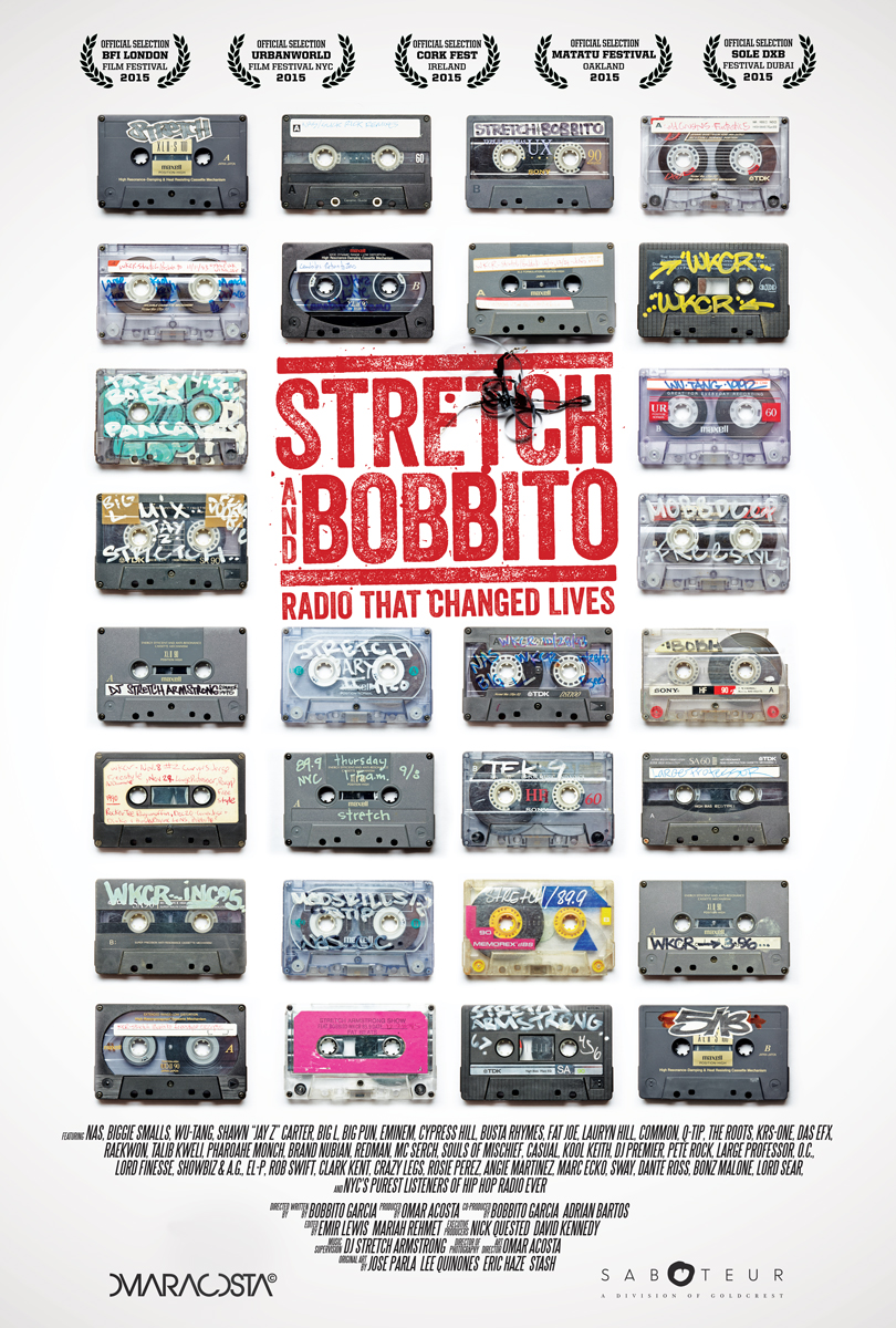 STRETCH AND BOBBITO POSTER ONLINE USE w LAURELS.jpg