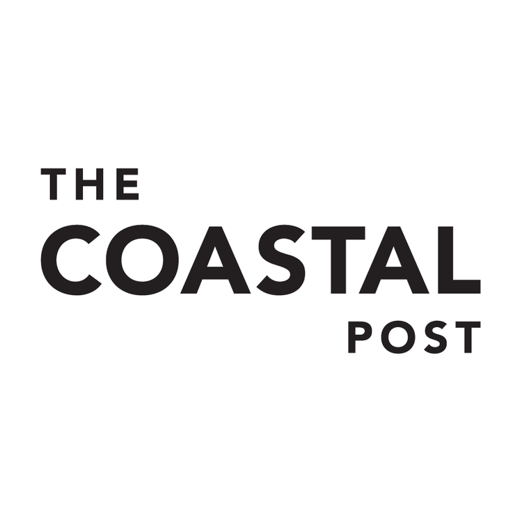 The Coastal Post