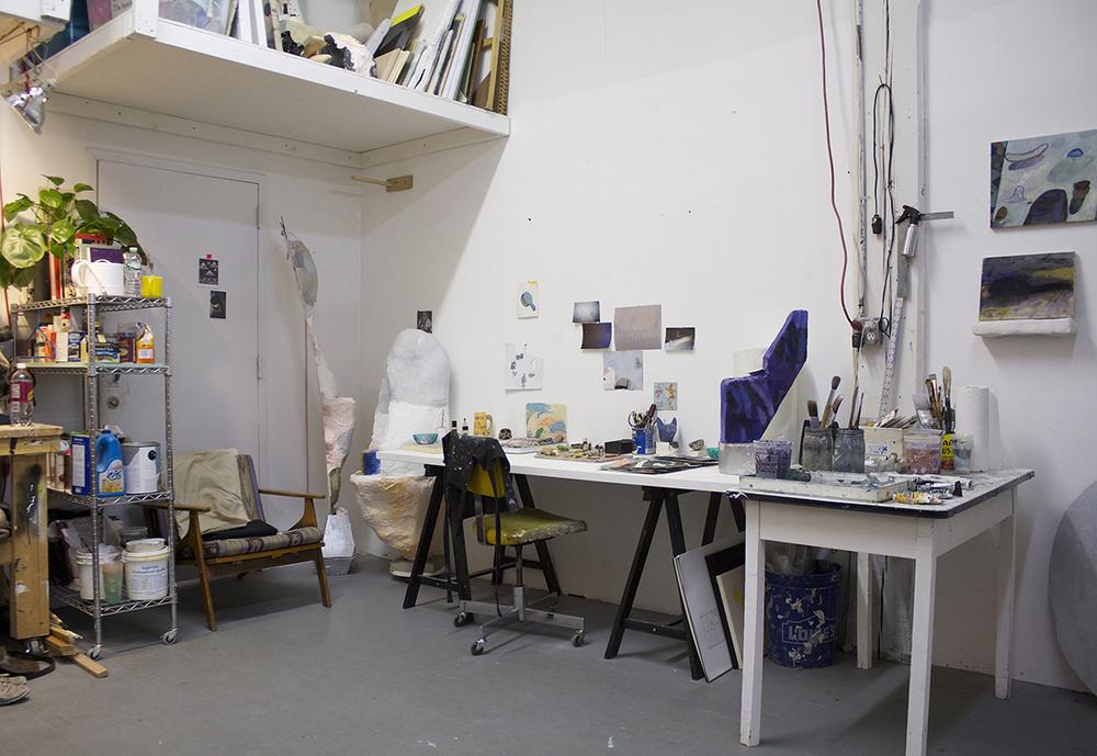 sf_studio2.jpg