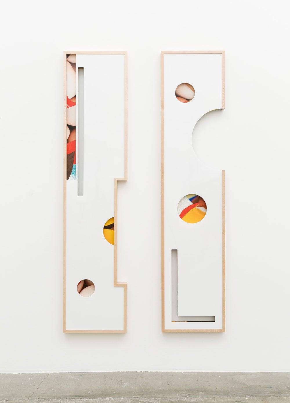 Kate-Steciw-Composition.jpg