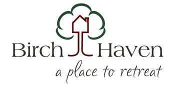 Birchhaven Retreat