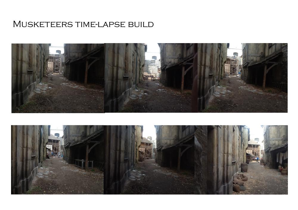 timelapse copy.jpg