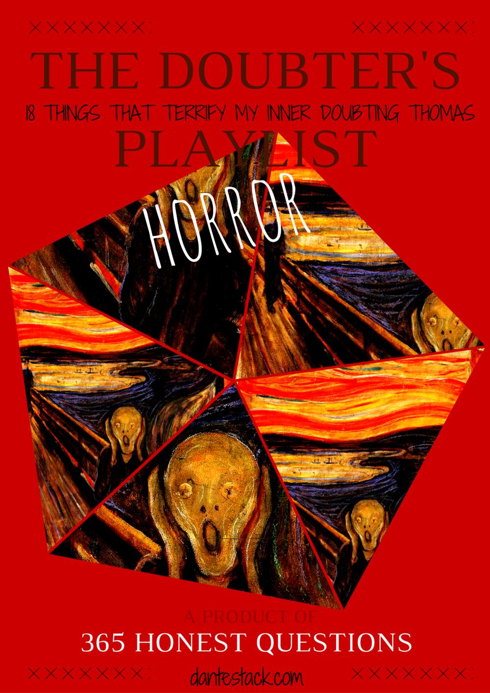 horror_doubt