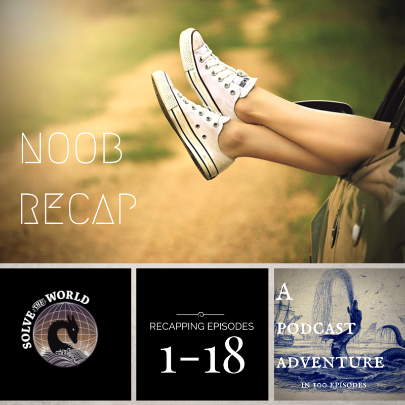 noob-recap-part-one.png