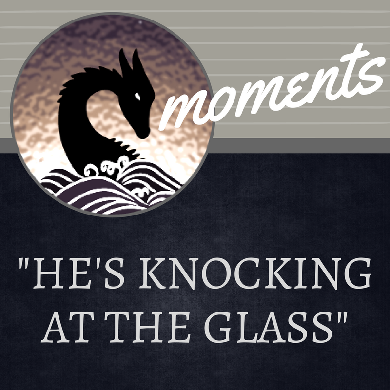 one moment - extracted fromepisode 65