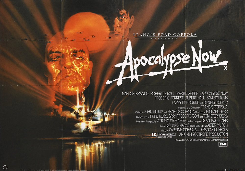 apocalyspe-now-poster