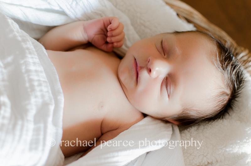 Rachael%2BPearce%2BPhotography-3.jpg